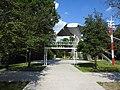 Airfield Falls Conservation Park (36283064902).jpg