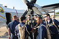 Airfield Operations in Support of Operation Unified Response DVIDS244724.jpg