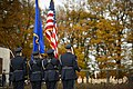 Airmen remember sacrifice in World War II 121111-F-MS171-039.jpg