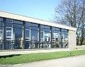 Airyhall Library - geograph.org.uk - 1246351.jpg