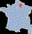 Aisne-Position.png