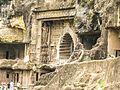 Ajanta Caves, Aurangabad t-117.jpg