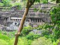 Ajanta caves Maharashtra 289.jpg