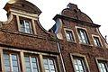 Akademiestrasse (V-0095).jpg