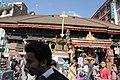 Akash bhairav ktm GP15.JPG
