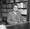 Ake-Malmstrom-1950s.jpg