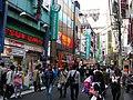 Akihabara -22.jpg