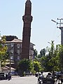 Aksaray Leaning Minaret 3115.jpg