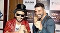 Akshay Kumar at 'GQ Best Dressed Men', 2015.jpg