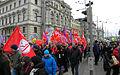 Aktionstag anlässlich des 100. Internationalen Frauentages - SJ und SPÖ.jpg