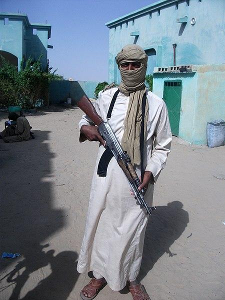File:Al-Qaida crée une brigade dirigée par des Touaregs (8246938011).jpg