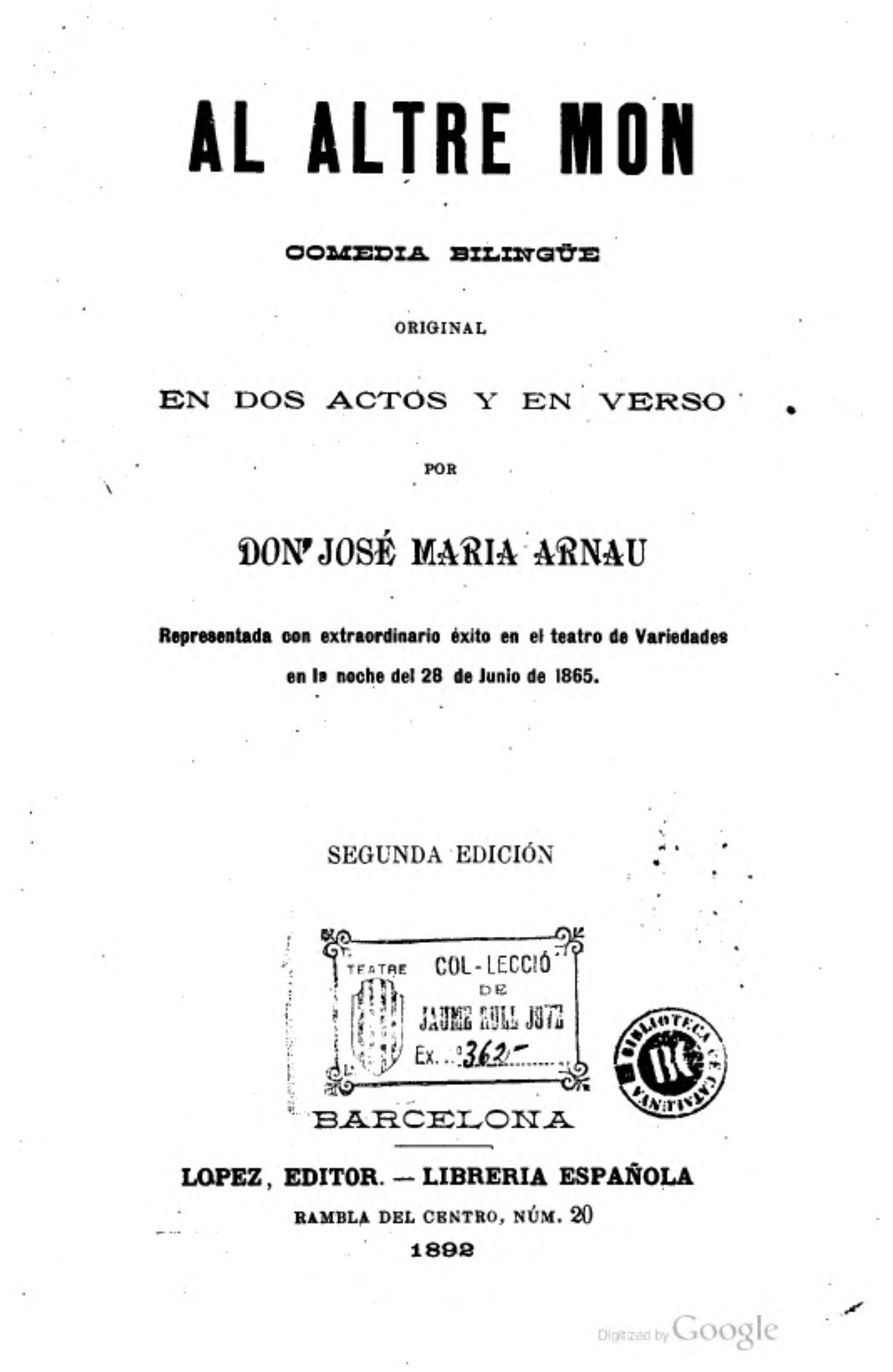 Maria barcelona 34 years milf 4