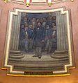 Alabama State Capitol mural 07.jpg