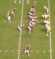 Alabama vs LSU 2009-11-09.jpg