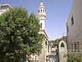 Alain UAE 1 - panoramio.jpg