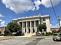 Alamance County Courthouse, Graham, NC (48950168808).jpg