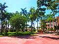 Alameda, Chetumal, Q. Roo - panoramio.jpg