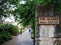 AlamoMissionSign.jpg