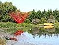 Alara by Lake2.jpg