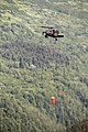 Alaska Army National Guard Black Hawk crews help fight Alaska fires 150617-Z-CA180-023.jpg