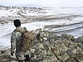Alaska National Guard (25399347910).jpg