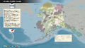 Alaska Public Lands Map4000x2255.png