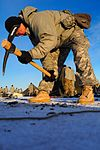 Alaska Soldiers Conduct Cold Weather Training 161129-F-LX370-314.jpg