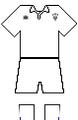 Albacete Balompié 1990-1992 kit.png