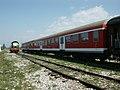 Albania trains 6.jpg