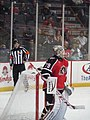 Albany Devils vs. Portland Pirates - December 28, 2013 (11622526874).jpg