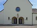 Albbruck Katholische Pfarrgemeinde St. Josef 2.jpg