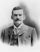 Albert Alfred Cook, 1908.tiff