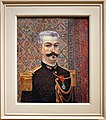 Albert dubois-pillet, ritratto di monsieur pool, 1887.jpg