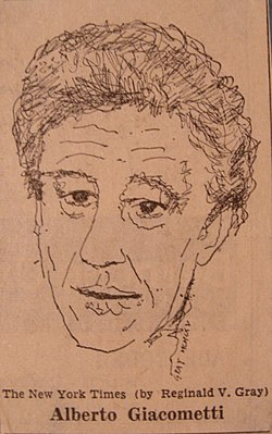 Alberto Giacometti by Reginald Gray.jpg