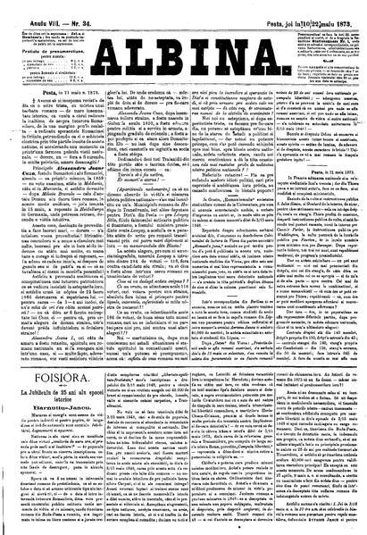 File:Albina 1873-05-10, nr. 34.pdf