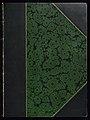 Album, Second recueil et troisième livre de cartouches (Second Album and Third Book of Cartouches) (CH 68776113-2).jpg
