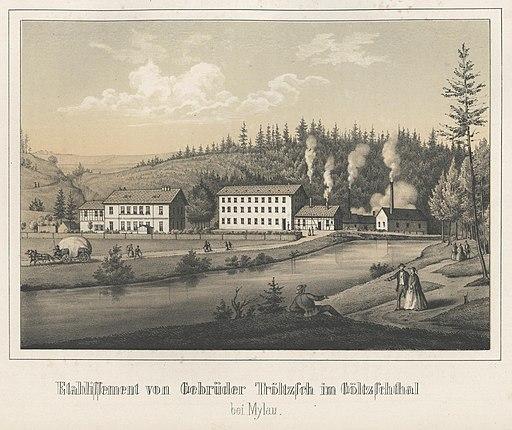 Album der Sächsischen Industrie Band 2 0037