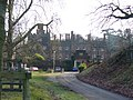 Albury Park Mansion - geograph.org.uk - 669378.jpg
