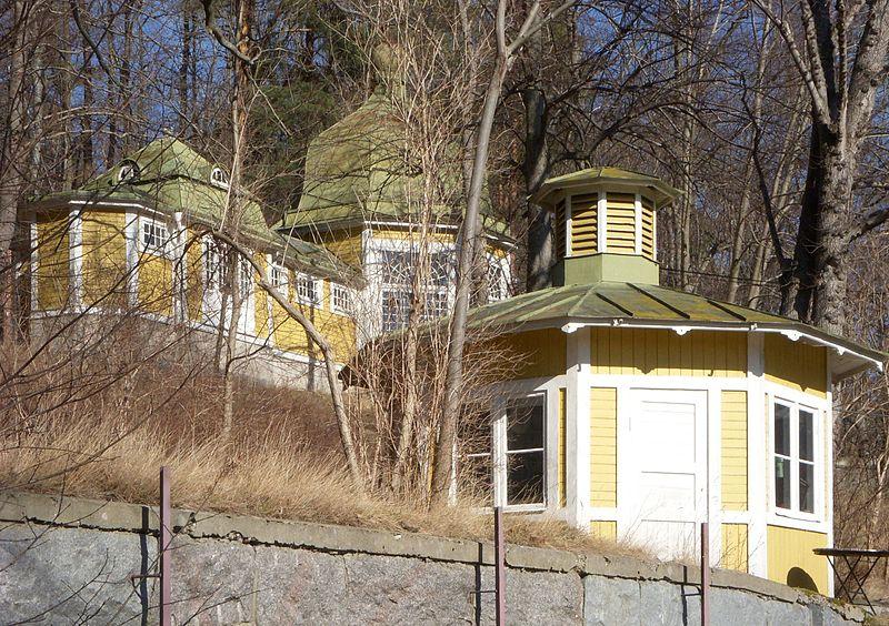 Alby gård 2012g.jpg