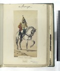 Alcántara. Trompeta (Linea). 1815 (NYPL b14896507-90923).tiff
