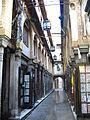 Alcaicería de Granada - Jesus Abizanda.jpg