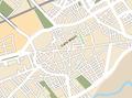 Alcalá de Henares, casco histórico, calle Mayor.png