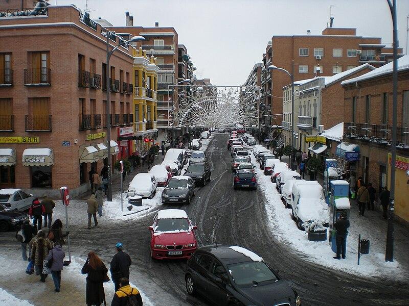 File:Alcalá de Henares - Madrid - 268.JPG