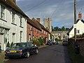 Aldbourne - geograph.org.uk - 248500.jpg