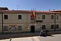 Aldealengua, Ayuntamiento.jpg