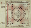 Alea evangelii - Boardgame of the Gospel.png
