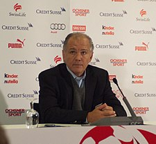 Alejandro Sabella - Switzerland vs. Argentina, 29th February 2012.jpg