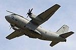 Alenia C-27J Spartan 'C.S.X.62219 RS-50' (45976754671).jpg