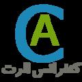 Alert-logo-text-125x125.png