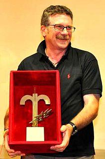 Alessandro DAlatri Italian film director